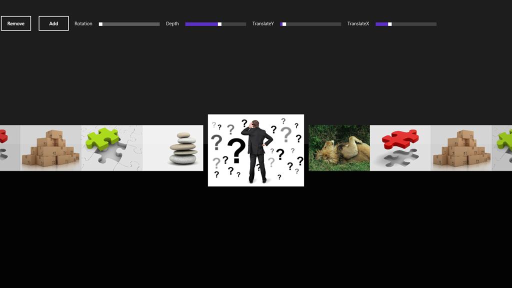 Windows 8 : retrouver le menu démarrer classique de ...